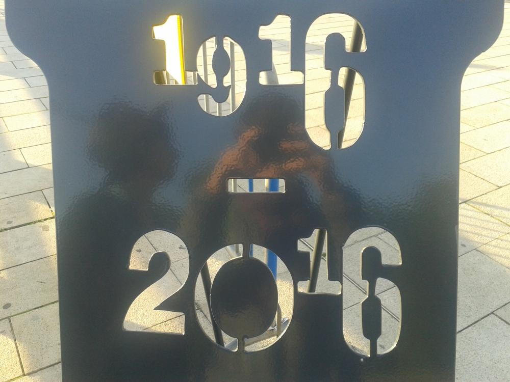 20160619_202117