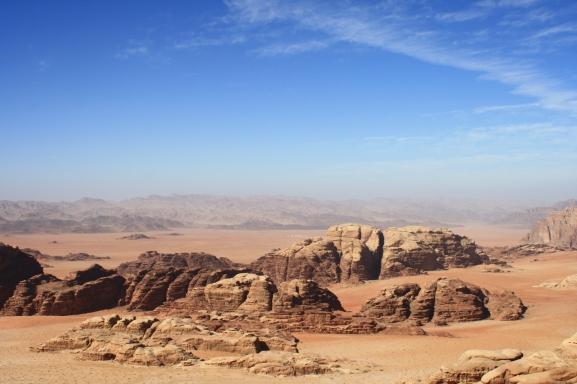 jordanie-067