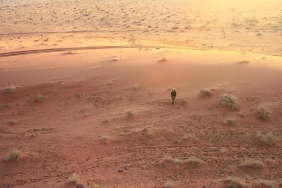 jordanie-149