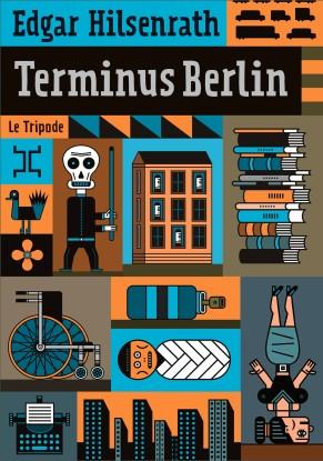terminus-berlin