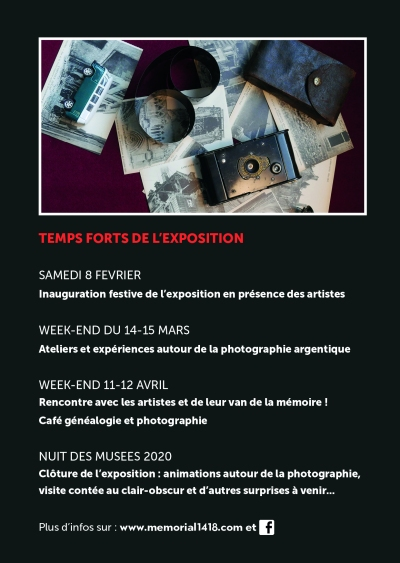 Flyer expo page par page3